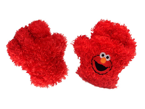 Elmo_tickle_hands_1